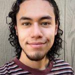 Jordan Sandoval (writer)
