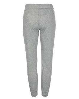 Factory Price New Fashion Slim Fitness Ladies Pants Casual Jogger Sweatpants Leisure Women Sports Pants