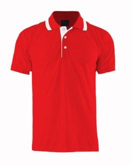Wintress Wholesale Price Mens Custom 100% Cotton Polo T Shirt,New Design Cheap Mens Polo Golf Shirt,White T-shirt 100% Cotton