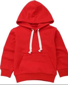 Street Style Custom Oversized Kids Hoodies Blank Plain Bulk Winter Jumper Men's Sweatshirt Pullover Hoodies (Copy) (Copy)