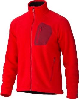 Wholesale custom100% polyester polar fleece Jacket