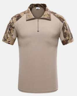 Wholesale Price Mens Custom 100% Cotton Polo T Shirt,New Design Cheap Mens Polo Golf Shirt,White T-shirt 100% Cotton