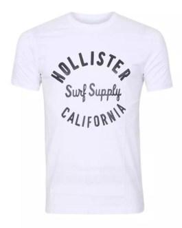 100% cotton screen printing customized cheap t shirts