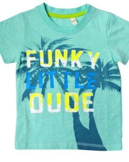 wholesale summer o-neck big children boys clothes new design t shirt