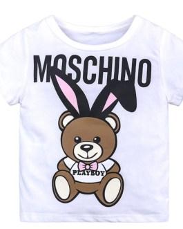 Boys Shirt Shirt Boys Wholesale Summer O-neck Big Children Boys Clothes New Design T Shirt