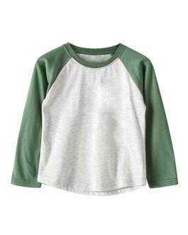 Latest Design Baby Boys Blank Sweatshirt for Boys Collection