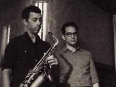 Sunday Night Jazz at Bar 355