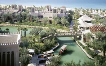dar-al-masyaf-at-madinat-jumeirah-29608748-1383840366-ImageGalleryLightbox