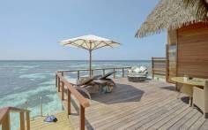 kandolhu-island-34105460-1399400469-ImageGalleryLightbox