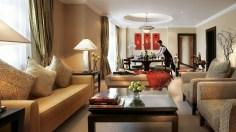Ritz_KualaLumpur_00032_920x518