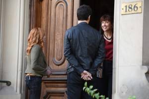 "Shadowhunters Episode 2.05 Recap ""Dust and Shadows"""