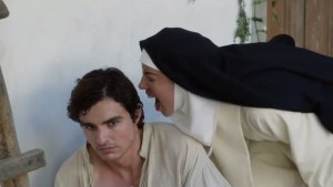 Film Review: The Little Hours