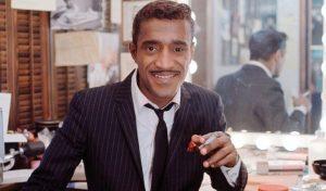 AFI Fest: Sammy Davis Jr.: I've Gotta Be Me