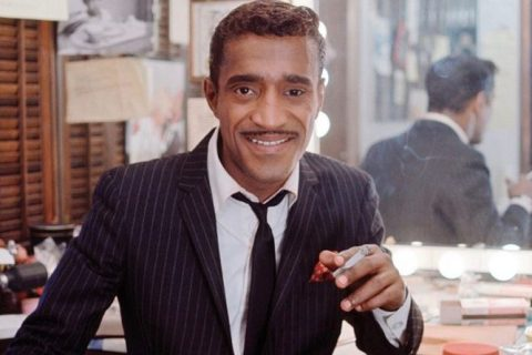 AFI Fest: Sammy Davis Jr.: I've Gotta Be Me