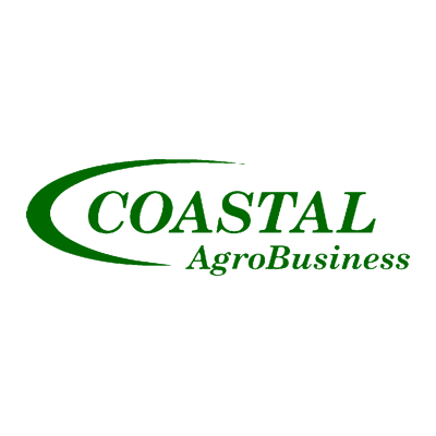 coastalagrobusiness-min