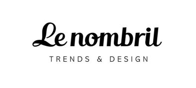 le nombril – trends & design