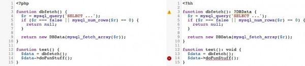 hack_example-600x131