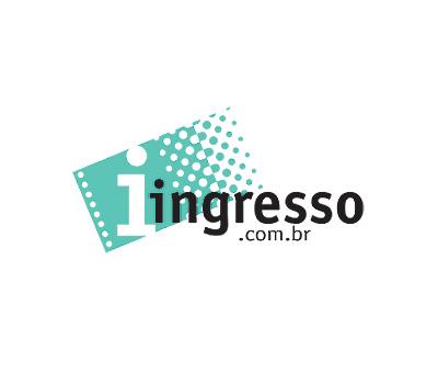 Dados de clientes do Ingresso.com são usados em golpe