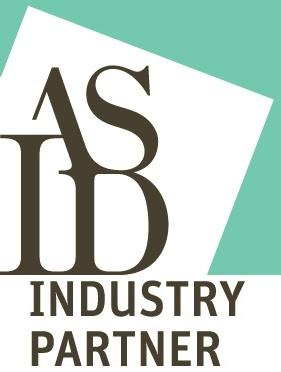 ASID Industry Partner Logo