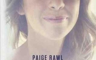 Positive de Paige Rawl