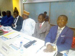 Région de l'Est : La jeunesse méritante à l'honneur à Dimako – Villes et Communes