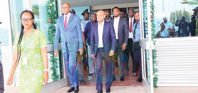 chan-2020-:-caf-president-in-cameroon