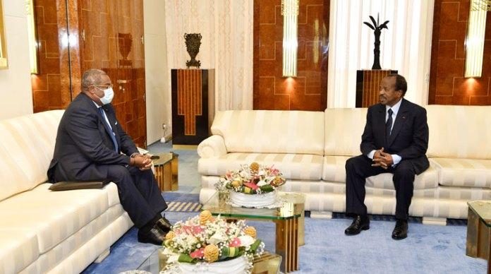 -un-emissaire-du-president-burkinabe-au-palais-de-l'unite