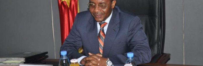 Déclaration du MINMIDT pour la 21 ème Journée Africaine de la Technologie et de la Propriété Intellectuelle