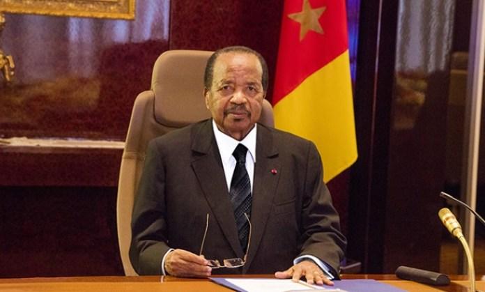 Elections régionales 2020: Paul Biya dévoile les frais de participation des collèges électoraux