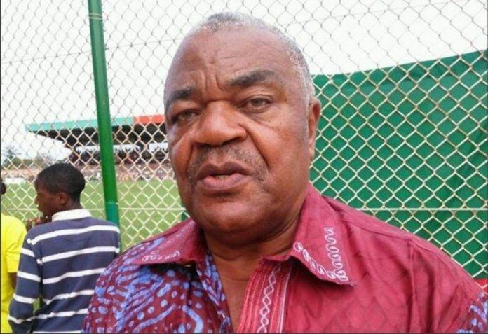 🔴 Cameroun: Les présidents de conseils régionaux sont connus