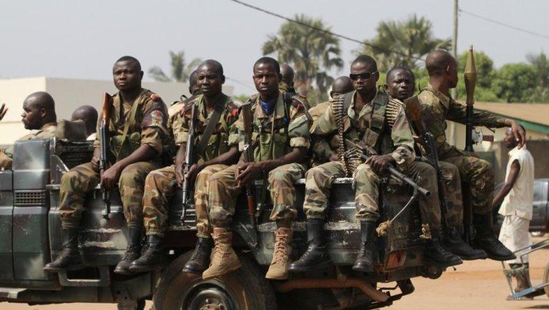 Massacre de Ngarbuh: Human Rights Watch exige « l'équité » avant le procès des soldats prévu le 17 décembre