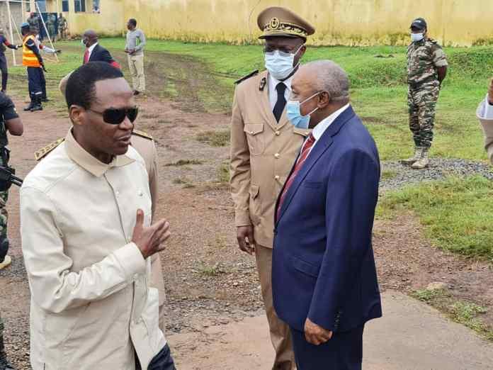 a-bamenda-:-beti-assomo-annonce-le-reajustement-de-la-strategie-militaire