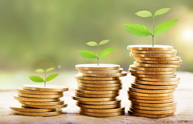 ⏯️ Joseph Marcel EBOA : 5 signes qui montrent que la richesse vient à votre rencontre
