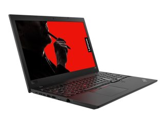 Lenovo ThinkPad L580 20LW