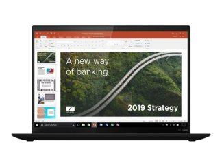 Lenovo ThinkPad X1 Nano Gen 1 20UN