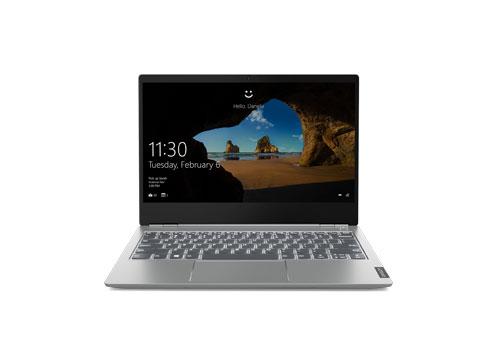 Lenovo Thinkpad ThinkBook 13s