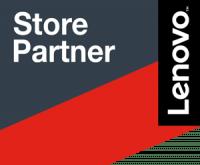 MetaComp Zertifizierung – Lenovo Store Partner
