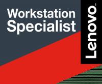 MetaComp Zertifizierung – Lenovo Workstation Specialist