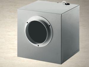 Kohlefilter k650 u2013 lenoxx designhauben