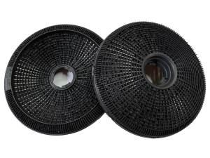 Aktivkohlefilter u2013 lenoxx designhauben