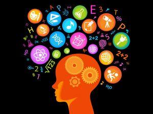 brain-article-r750_res