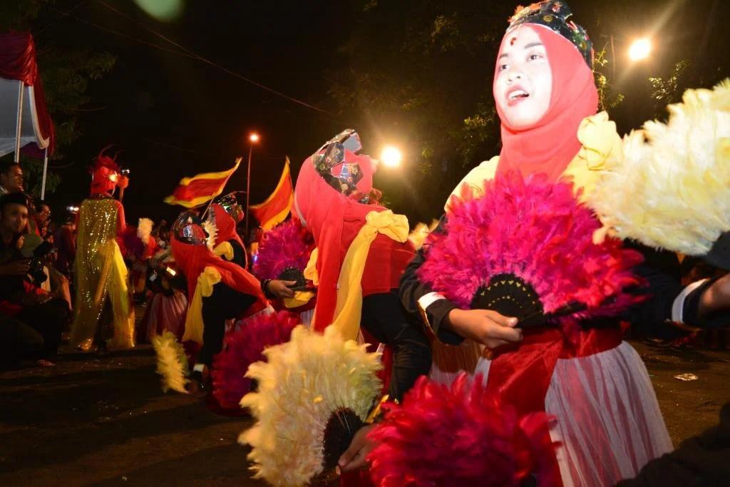 festival takbir