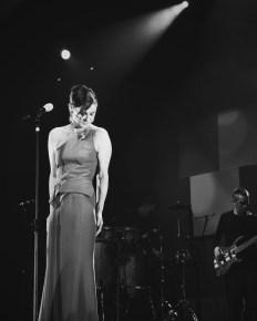 Lisa Stansfield - Java Jazz Festival 2013