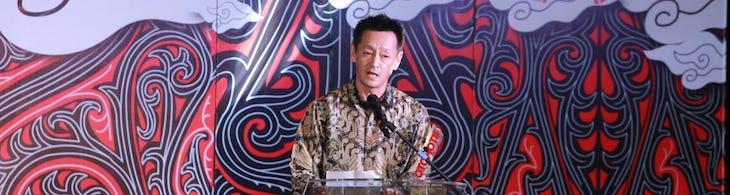 Suzuki All New Ertiga Sabet Penghargaan Bergengsi di Otomotif Award