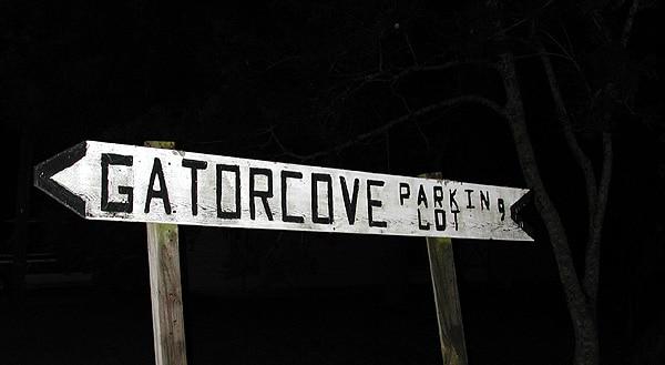 gator-cove-2