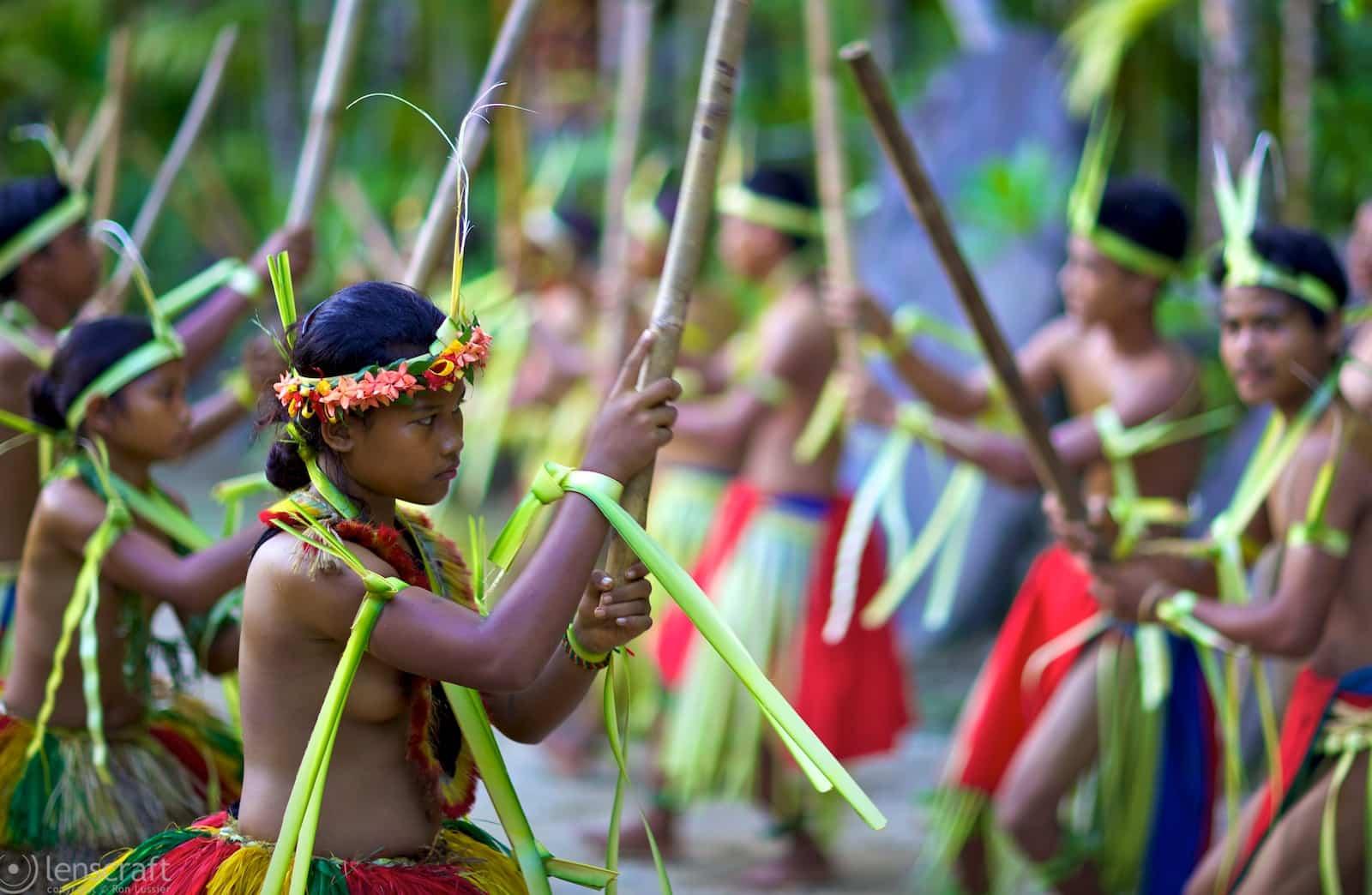 Micronesia pornstar