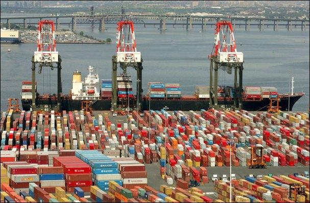 Port-of-NY-Photo
