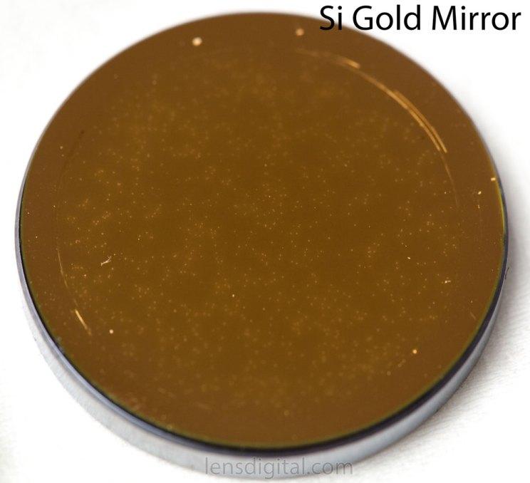 si_mirror