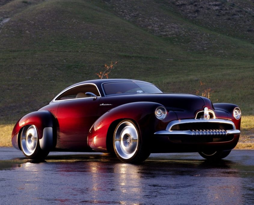 holden-concept