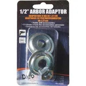 arbor-adapter-3